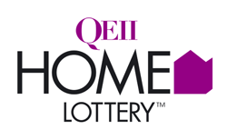 Home Lottery Halifax